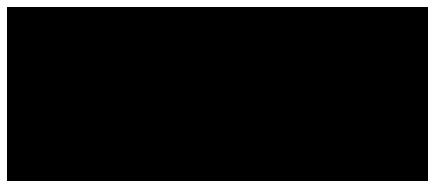 Arthur's Footer Logo